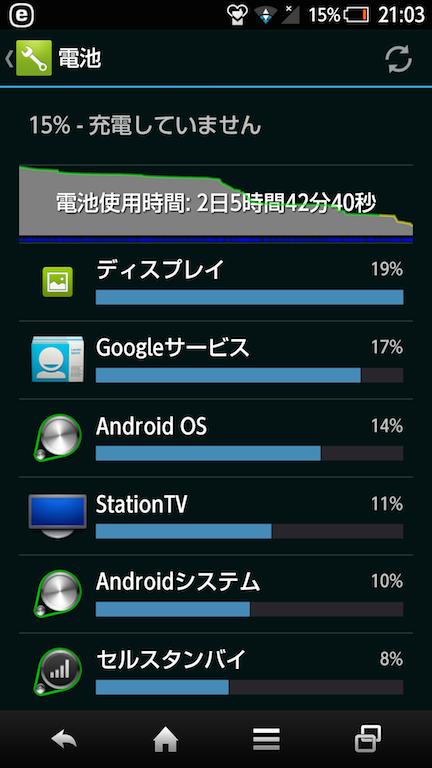 Screenshot_2014-04-05-21-03-08