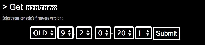 スクリーンショット 2014-11-21 14.10.24