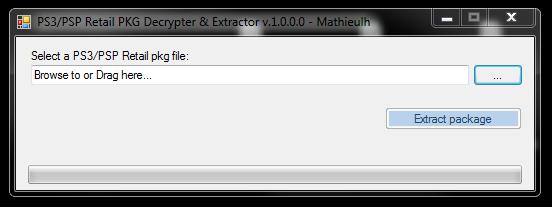 552xNxpkg_extractdecrypt.png.pagespeed.ic.5oTcKWkgC3