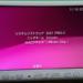 PSP CFW6.61 PRO-C2リリース [導入方法]