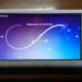 PSP 3000/goを含むほぼ全てのモデルに対応した、再起動後も改造状態が維持される「6.61 Infinity」リリース [導入方法]