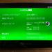 PS Vita FW3.65 CFW HENkaku Enso [導入方法]